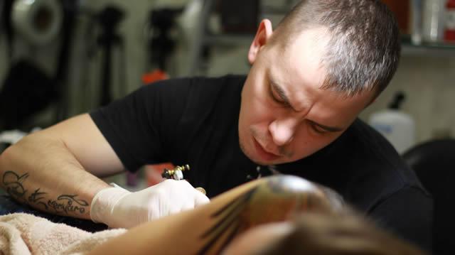 tatuajes realistas Dmitriy Samohin (5)