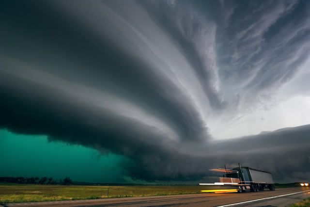 Tormentas de Mike Hollingshead (12)