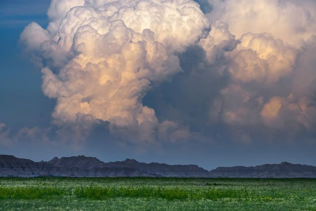 Tormentas de Mike Hollingshead (10)