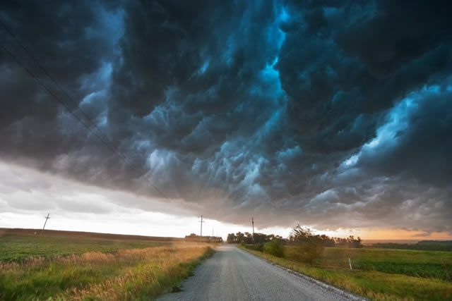 Tormentas de Mike Hollingshead (5)