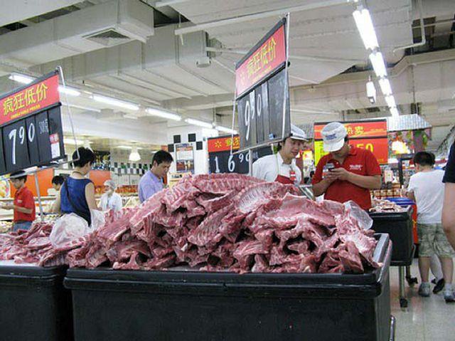 Walmart China (11)