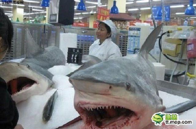 Walmart China (10)