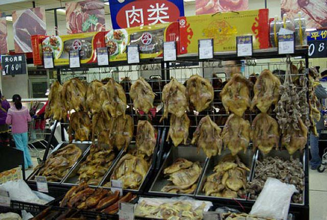 Walmart China (7)
