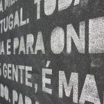 20 palabras interesantes de otros idiomas