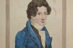 efectos del FAP ilustrados en un libro de 1830 (2)