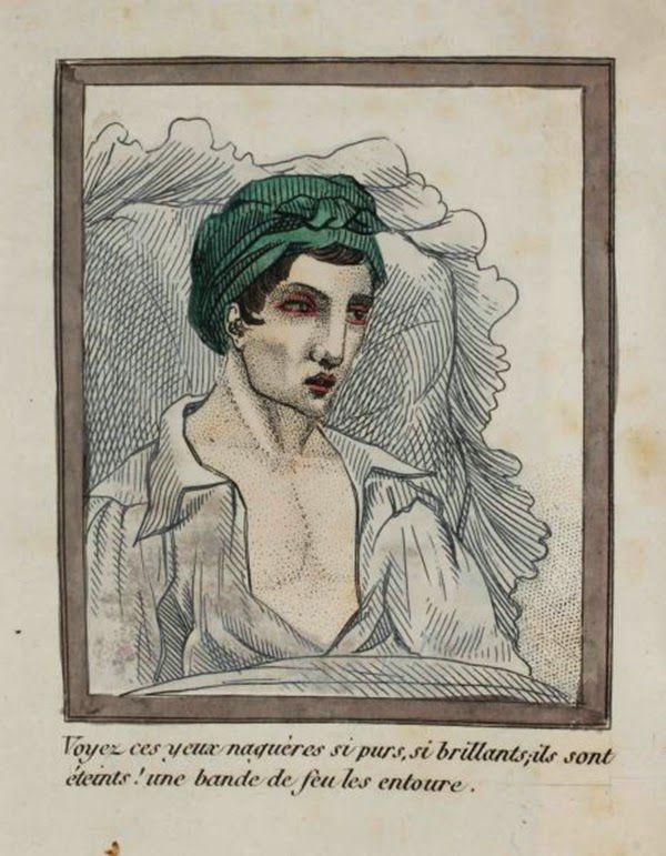 efectos del FAP ilustrados en un libro de 1830 (16)