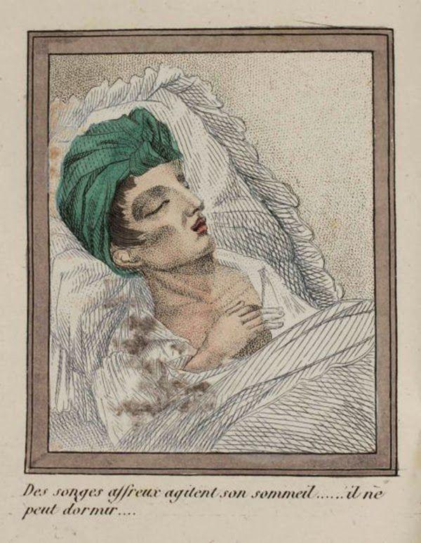 efectos del FAP ilustrados en un libro de 1830 (14)