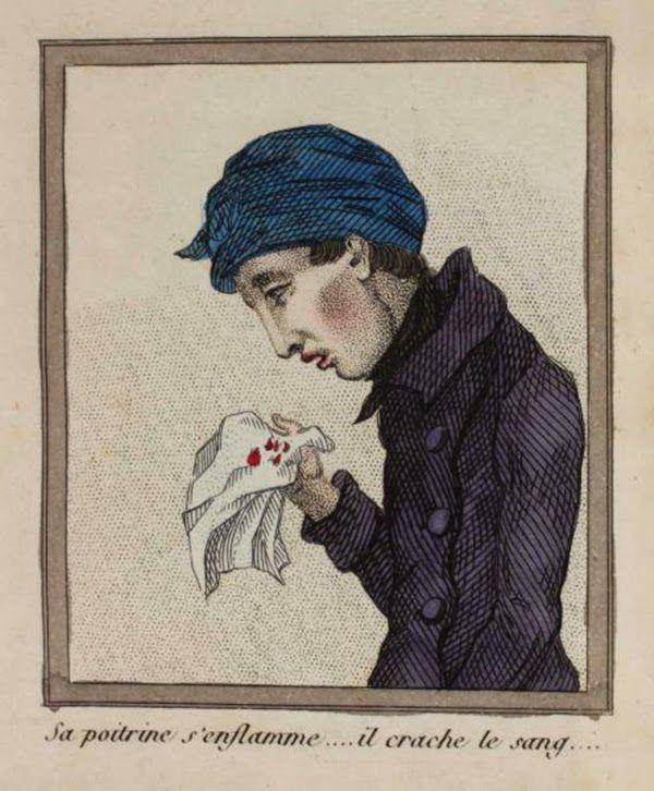 efectos del FAP ilustrados en un libro de 1830 (12)