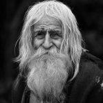 Dobri Dobrev, un ser humano increíble