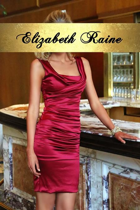 Elizabeth Raine virginidad medicina