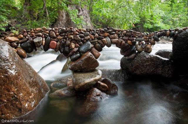 Michael Grab rocas en equilibrio (1)