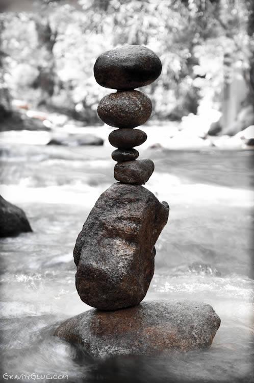Michael Grab rocas en equilibrio (9)