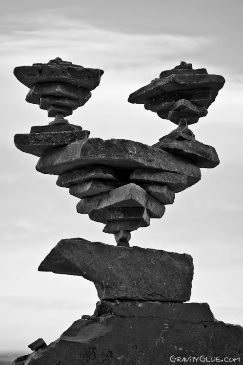 Michael Grab rocas en equilibrio (6)