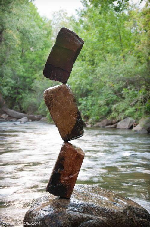 Michael Grab rocas en equilibrio (18)