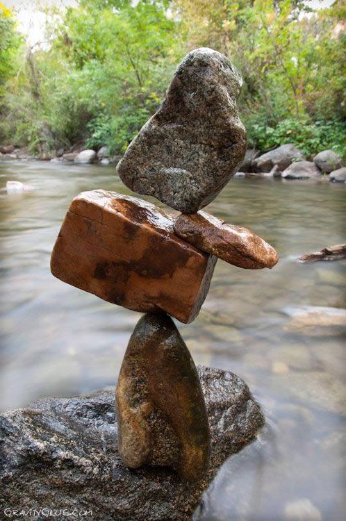 Michael Grab rocas en equilibrio (21)