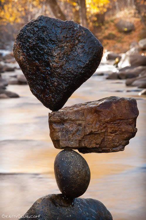 Michael Grab rocas en equilibrio (19)