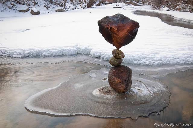 Michael Grab rocas en equilibrio (14)