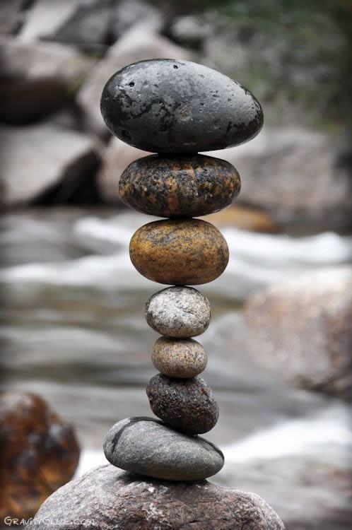 Michael Grab rocas en equilibrio (11)