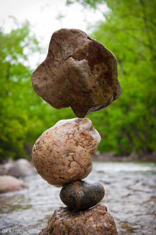 Michael Grab rocas en equilibrio (10)