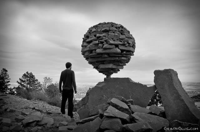 Michael Grab rocas en equilibrio (15)