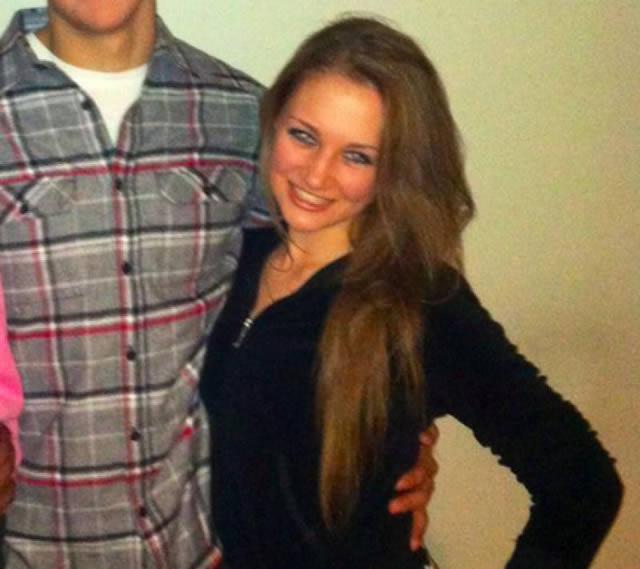 Rachel Canning demanda a sus padres (4)