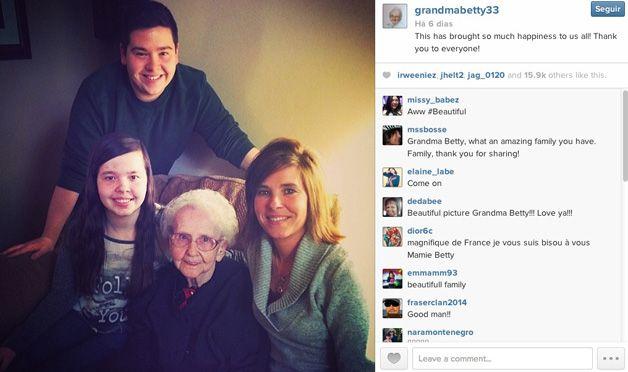 Betty la abuela con cáncer de Instagram (16)