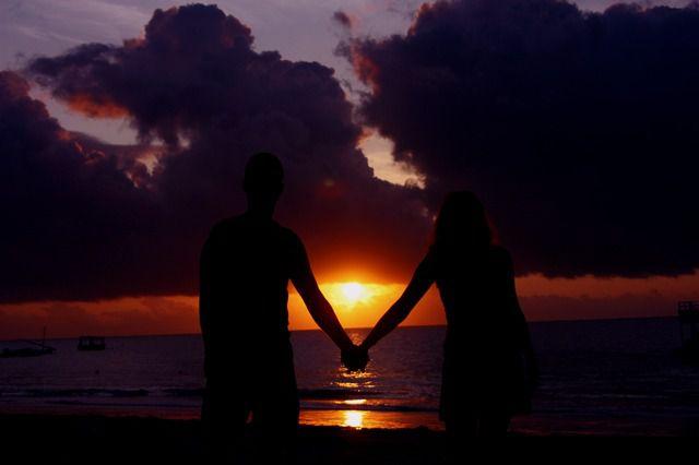 datos sobre el amor (7)