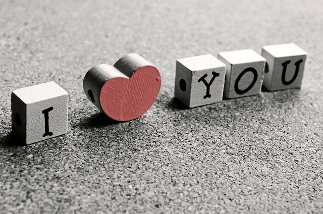 datos sobre el amor (4)