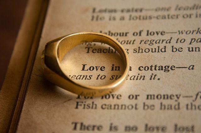 datos sobre el amor (3)