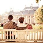 20 datos interesantes sobre el amor