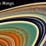 Sonidos del espacio, la música de los planetas y las estrellas