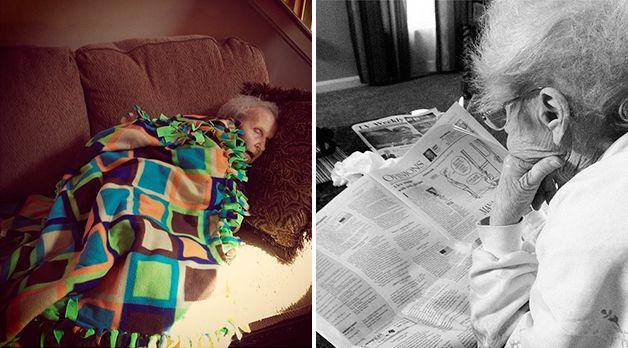 Betty la abuela con cáncer de Instagram (12)