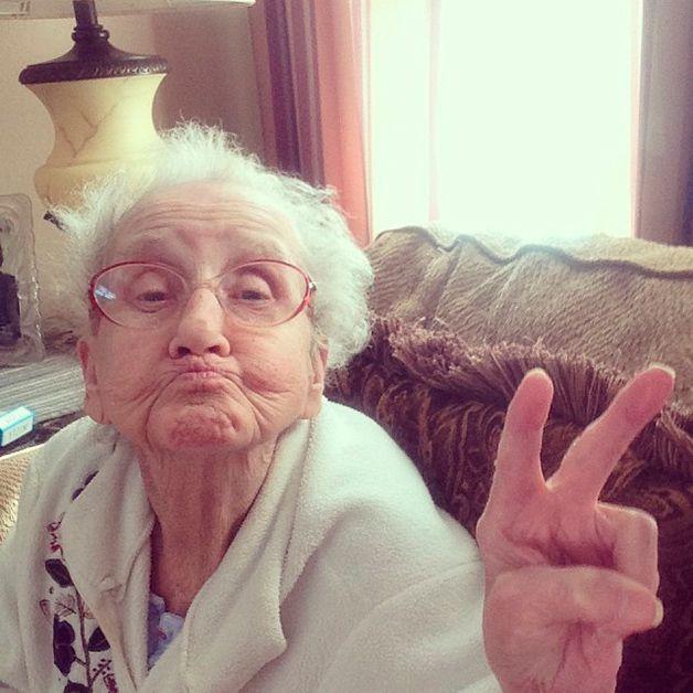 Betty la abuela con cáncer de Instagram (10)