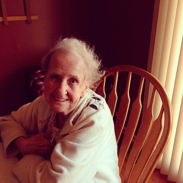 Betty la abuela con cáncer de Instagram (5)