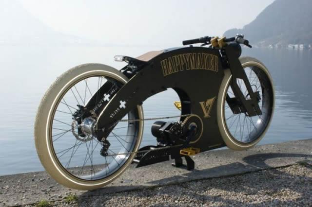 Bicicleta Personalizada (4)