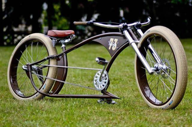 Bicicleta Personalizada (50)