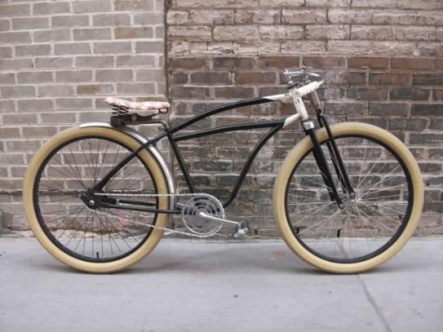 Bicicleta Personalizada (49)