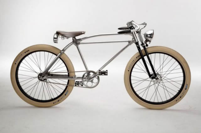 Bicicleta Personalizada (48)