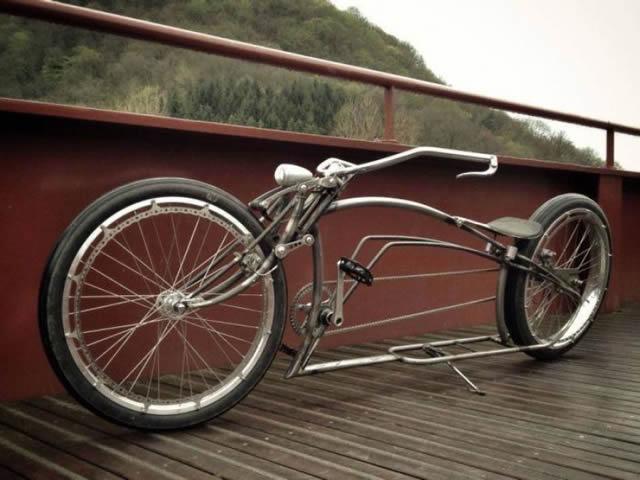 Bicicleta Personalizada (47)