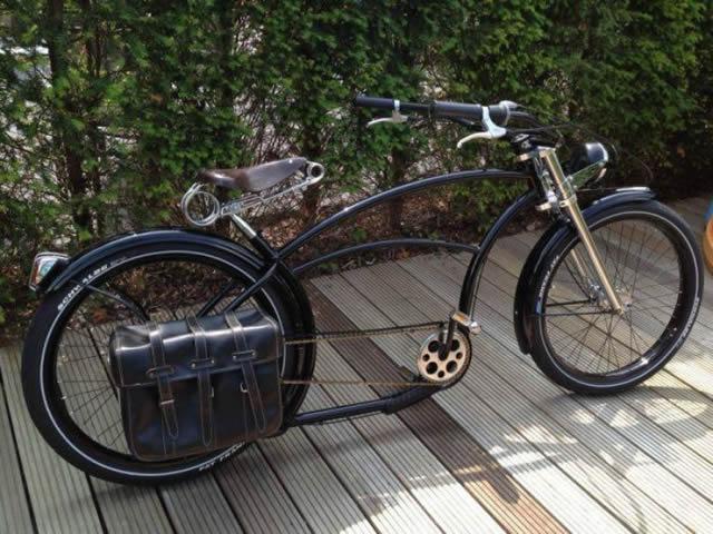 Bicicleta Personalizada (46)