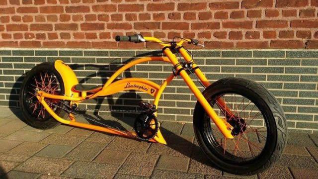 Bicicleta Personalizada (42)