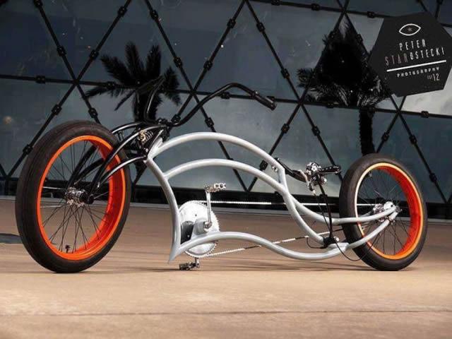 Bicicleta Personalizada (41)