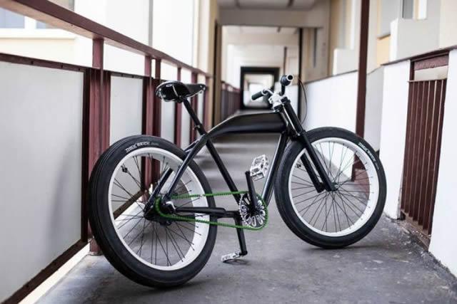 Bicicleta Personalizada (40)