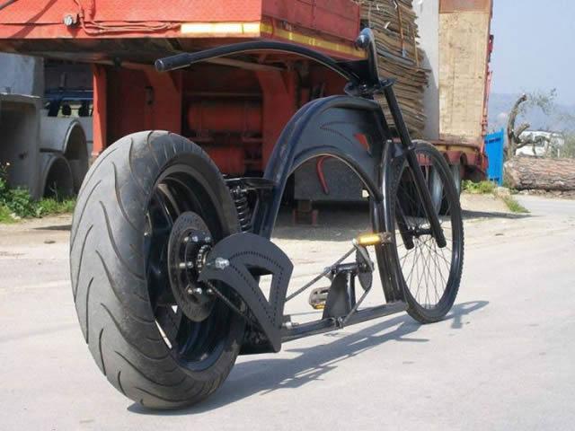 Bicicleta Personalizada (37)