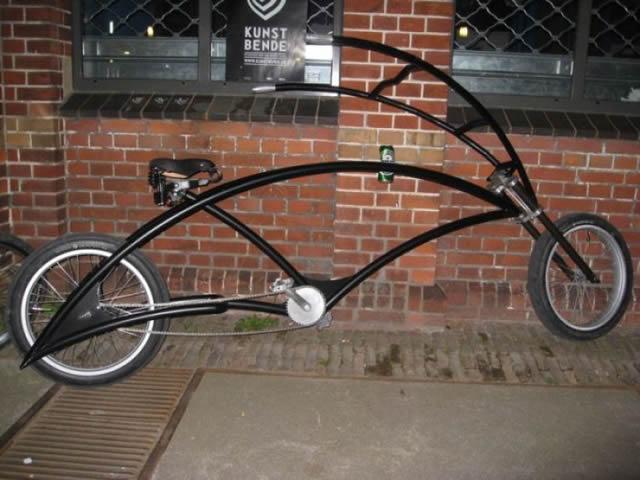 Bicicleta Personalizada (36)