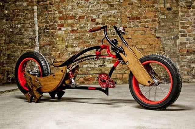 Bicicleta Personalizada (35)