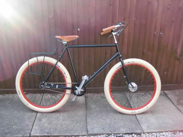 Bicicleta Personalizada (33)