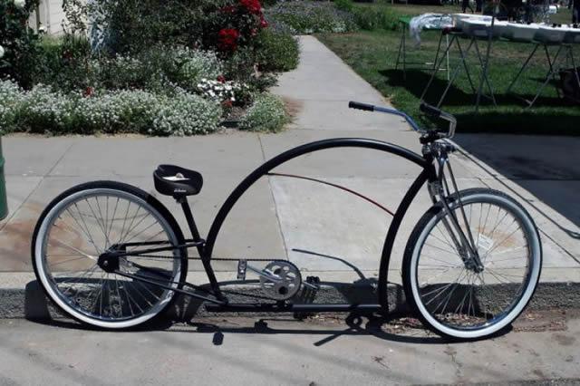 Bicicleta Personalizada (29)