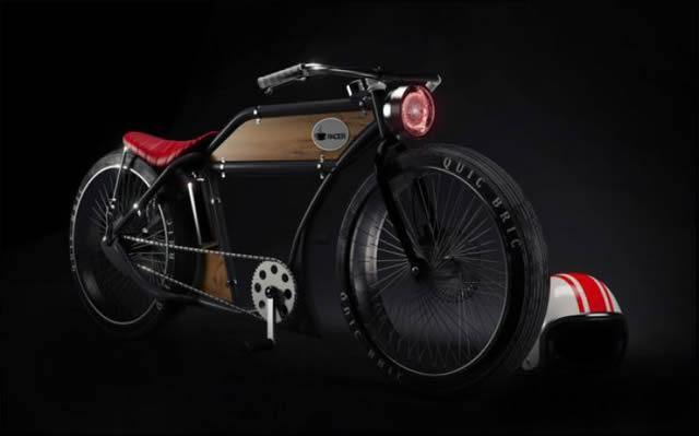 Bicicleta Personalizada (28)