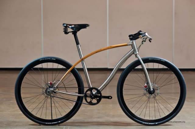 Bicicleta Personalizada (26)
